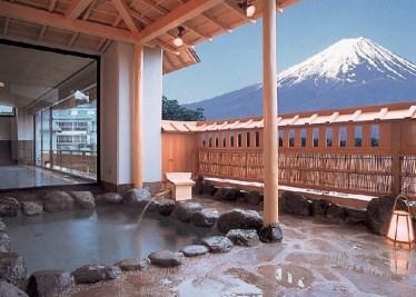 富士に抱かれた湖畔の宿 湖南荘 宿泊プラン(1泊夕朝食付)