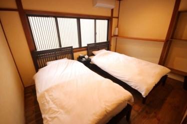 金沢の宿 池田屋