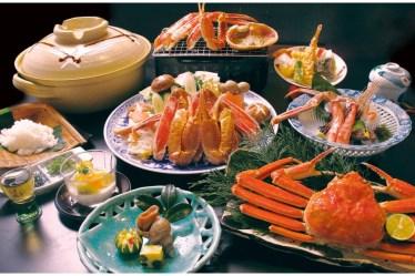 料理旅館 翠山荘