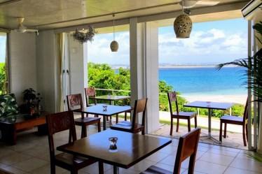 413 hamahiga Hotel & Cafe