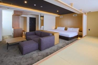 HOTEL MUSO