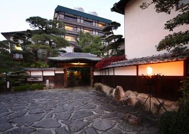松田屋ホテル 宿泊プラン(1泊夕朝食付)