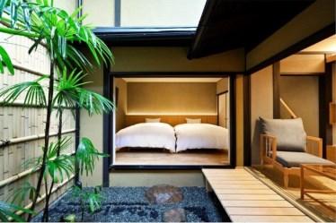 京の温所 竹屋町 #8