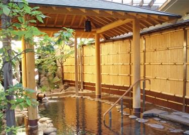 湯田温泉ユウベルホテル松政 宿泊プラン(1泊夕朝食付)