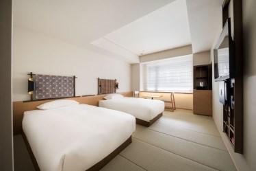 京都グランベルホテル