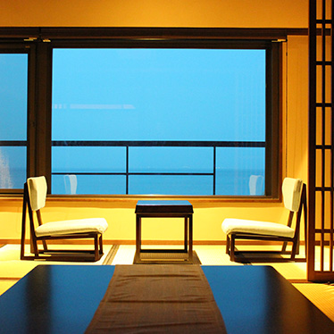 淡路島観光ホテル(1泊夕朝食付)
