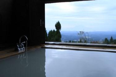 天からの贈り物 Villa Montpetre