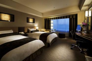 京都ホテルオークラ