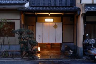 京宿 満き Mitsuki