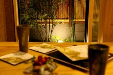 ホスタ東寺 櫻-さくら