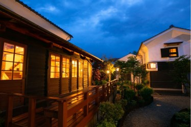 蔵の宿 松屋